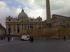 CNS-Vatican