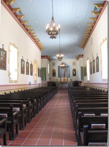 InteriorSanCarlos