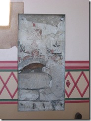 View-of-Old-Mural-Painting