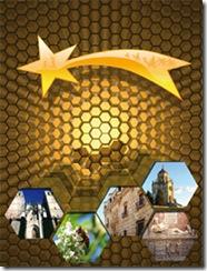 Guadalajara cover