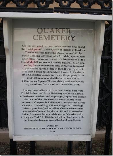 QuakerCemSIgn