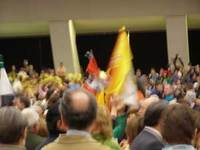 Spanishflags
