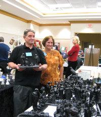 Coalfigures