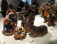 Aframernativity